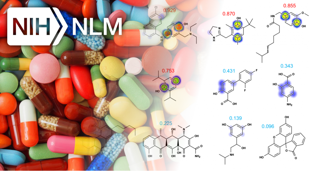 reactive-metabolite
