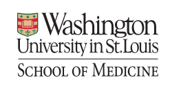 Washington University in St. Louis: School of Medicine